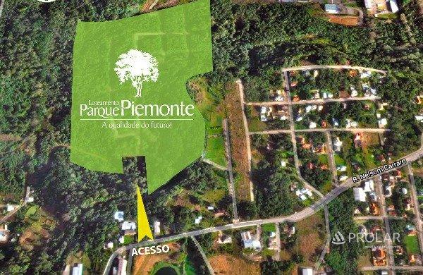 Terreno em Bento Goncalves | Loteamento Parque Piemonte