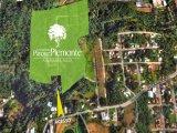 Loteamento Parque Piemonte - Miniatura 7