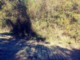 Loteamento Parque Piemonte - Miniatura 3