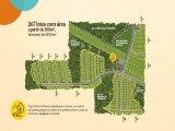 Terreno em Caxias Do Sul | Loteamento Praça do Sol | Miniatura