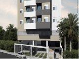Apartamento em Caxias Do Sul   Residencial Lirio do  Vale   Miniatura