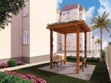 Apartamento em Caxias Do Sul | Villagio Cremona | Miniatura