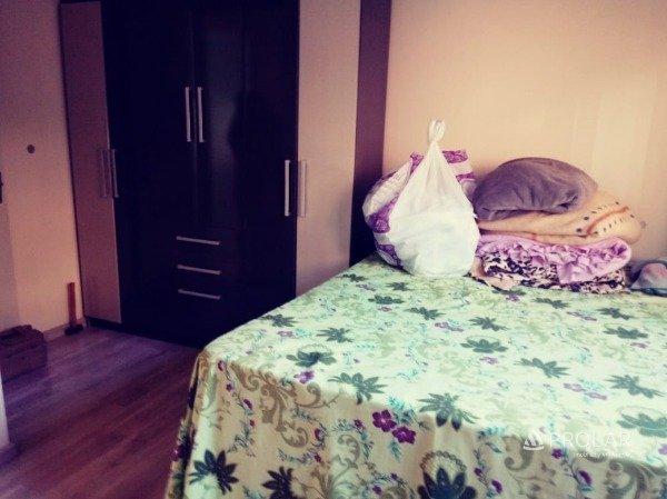 Sobrado em Bento Gonçalves | Residencial Monte Carlo