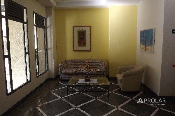 Apartamento em Caxias Do Sul | Palazzo Di Padova