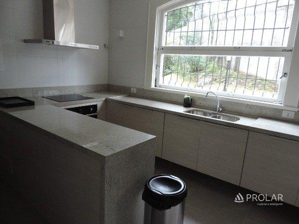 Apartamento em Caxias Do Sul   Reserva Casa Rosa