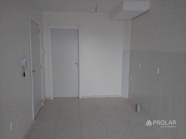Apartamento em Caxias Do Sul | Villa Del Monte