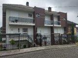 Sobrado em Caxias Do Sul | Faenellos Residence | Miniatura