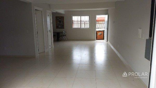 Sobrado em Caxias Do Sul | Faenellos Residence