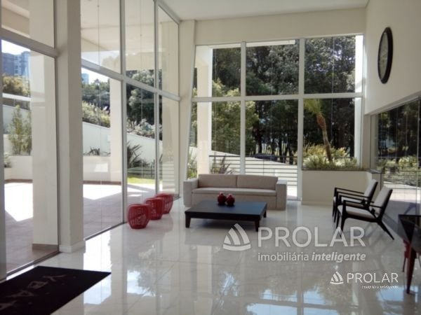 Apartamento em Caxias Do Sul   Jardim Ybaté