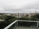 Apartamento em Caxias Do Sul   Jardim Ybaté   Miniatura