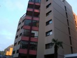 Apartamento em Caxias Do Sul   Vista do Sol   Miniatura