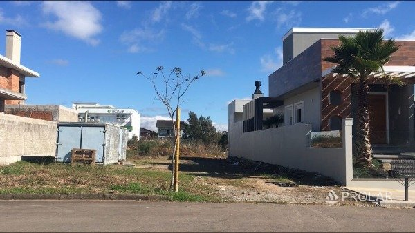 Terreno em Bento Gonçalves | Loteamento Montserrat