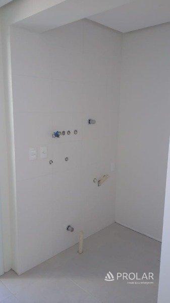 Apartamento em Caxias Do Sul | Residencial D'enza