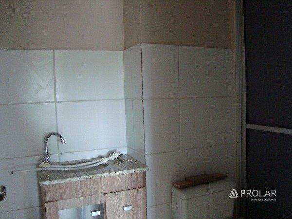 Apartamento em Caxias Do Sul | Parque Pampa