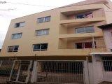 Apartamento Kitnet em Caxias Do Sul | Edifício Vereda | Miniatura