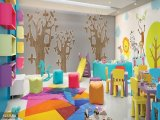 Apartamento em Caxias Do Sul | Infinity Matteo Gianella | Miniatura