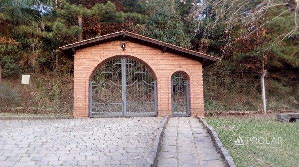 Chácara em Caxias Do Sul | Chácara Vila Sol