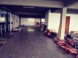 Sala em Bento Goncalves | Salas | Miniatura