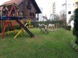Apartamento em Caxias Do Sul   Villa  Delle Fontane   Miniatura