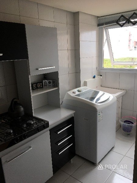 Apartamento em Caxias Do Sul | Residencial Vila dos Passaros V