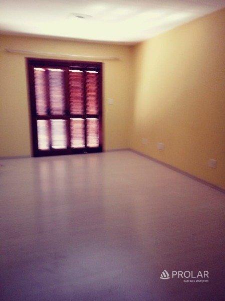 Apartamento em Bento Goncalves | Residencial Santa Luzia