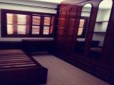 Apartamento em Bento Goncalves | Residencial Santa Luzia | Miniatura