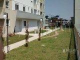 Apartamento em Caxias Do Sul | Villagio Positano | Miniatura