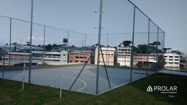 Apartamento em Caxias Do Sul | Villagio Positano