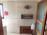 Apartamento em Caxias Do Sul | Santa  Maria | Miniatura