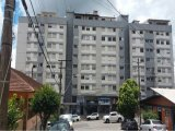 Apartamento em Caxias Do Sul | Centro de lourdes | Miniatura