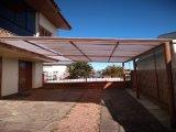 Casa Geminada em Caxias Do Sul   Residencial Vila Nova   Miniatura