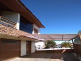 Casa Geminada em Caxias Do Sul | Residencial Vila Nova | Miniatura