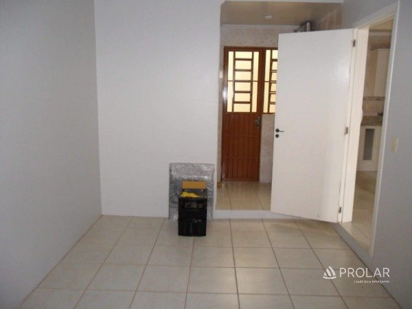 Casa Geminada em Caxias Do Sul   Residencial Vila Nova