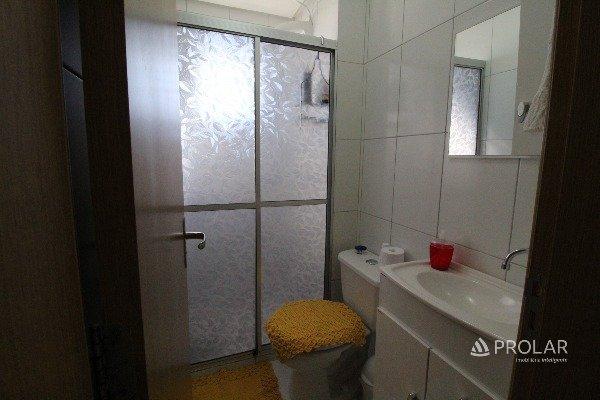 Apartamento em Caxias Do Sul   Villa  dos Passaros V I I