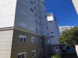 Apartamento em Caxias Do Sul   Villa  dos Passaros V I I   Miniatura