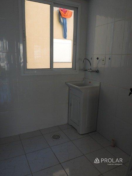 Apartamento em Caxias Do Sul | Inuyati