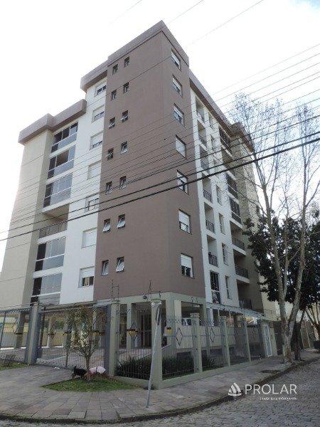 Apartamento em Caxias Do Sul | Rivendel