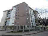 Apartamento em Caxias Do Sul | Rivendel | Miniatura