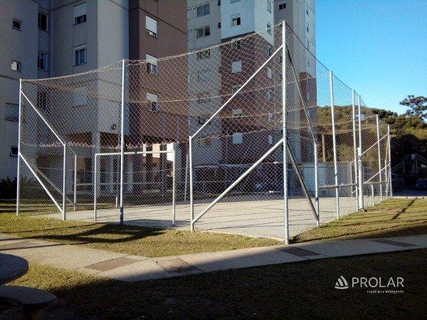Apartamento em Caxias Do Sul | Parque Condessa, Bloco Leopoldina