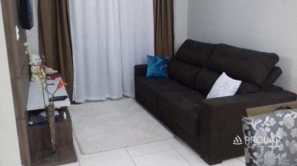 Apartamento em Caxias Do Sul | Residencial Spazio Vita