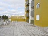 Apartamento em Caxias Do Sul | Residencial Spazio Vita | Miniatura