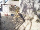Apartamento em Bento Gonçalves | Melville I | Miniatura