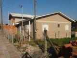 Casa em Vila Flores | Casas | Miniatura