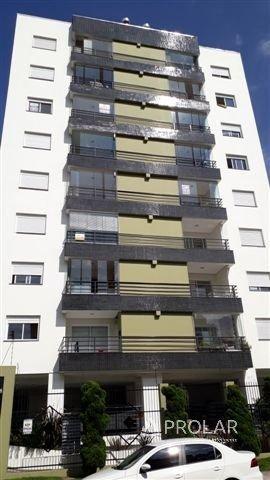 Apartamento em Caxias Do Sul | Plazza Di Itália
