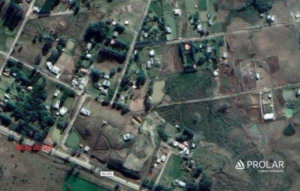 Chácara em Caxias Do Sul | Condomínio Residencial Simo