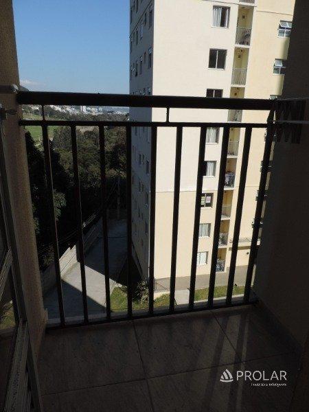 Apartamento em Caxias Do Sul | Madre Barbara