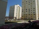Apartamento em Caxias Do Sul | Madre Barbara | Miniatura