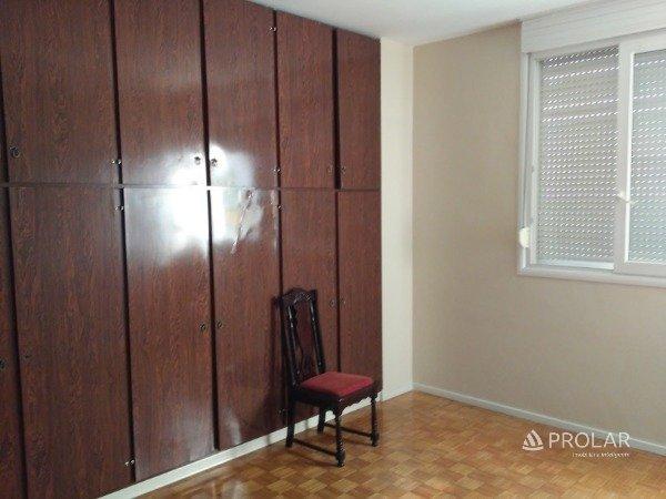 Apartamento em Caxias Do Sul   Jotacê