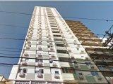 Apartamento em Caxias Do Sul   Jotacê   Miniatura