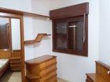 Apartamento em Bento Gonçalves | Pedro de Mari | Miniatura